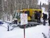 SNOWCAT_POWDERMT