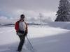 SNOWDOG_POWDERMT